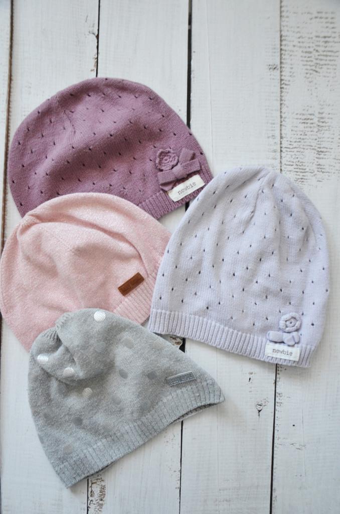 czapki2