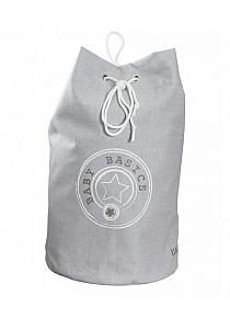 Torba Grey Basic
