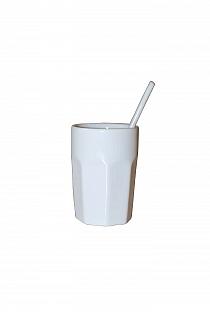 Kubek White s