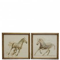Obraz Horse 2