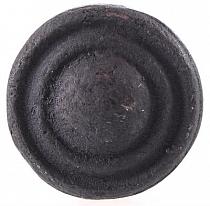 Gałka meblowa Iron Dark grey