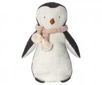Pingwin Girl Maileg