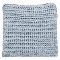 Ręcznik Gabi l.blue Lene Bjerre