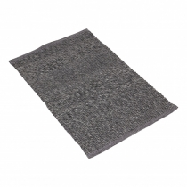 Dywanik Nordic Grey