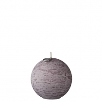 Świeca Lilac Lene Bjerre