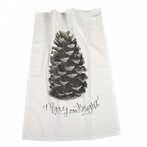 Ręcznik Cone Merry