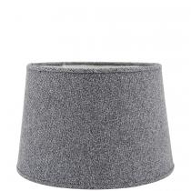 Abażur grey Large
