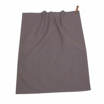 Ręcznik Natur Grey