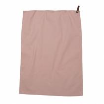 Ręcznik Natur Rosa