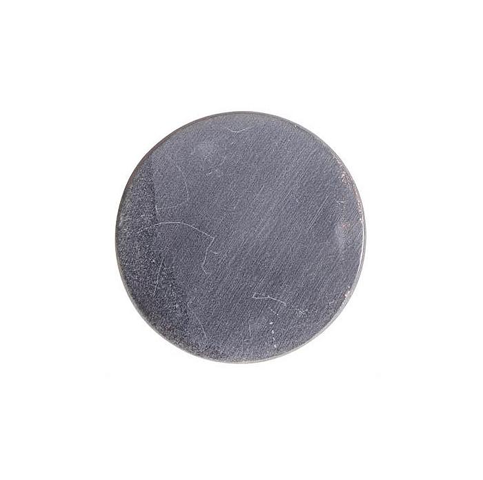 Gałka meblowa Stone