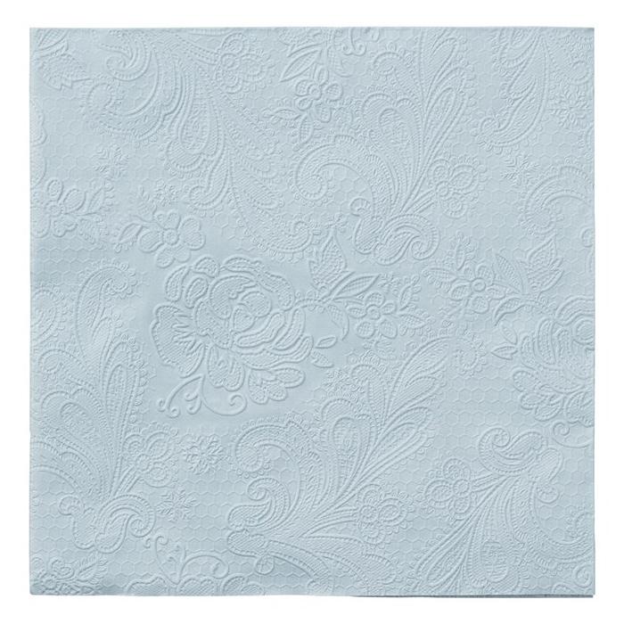 Papierowe serwetki Lene Bjerre