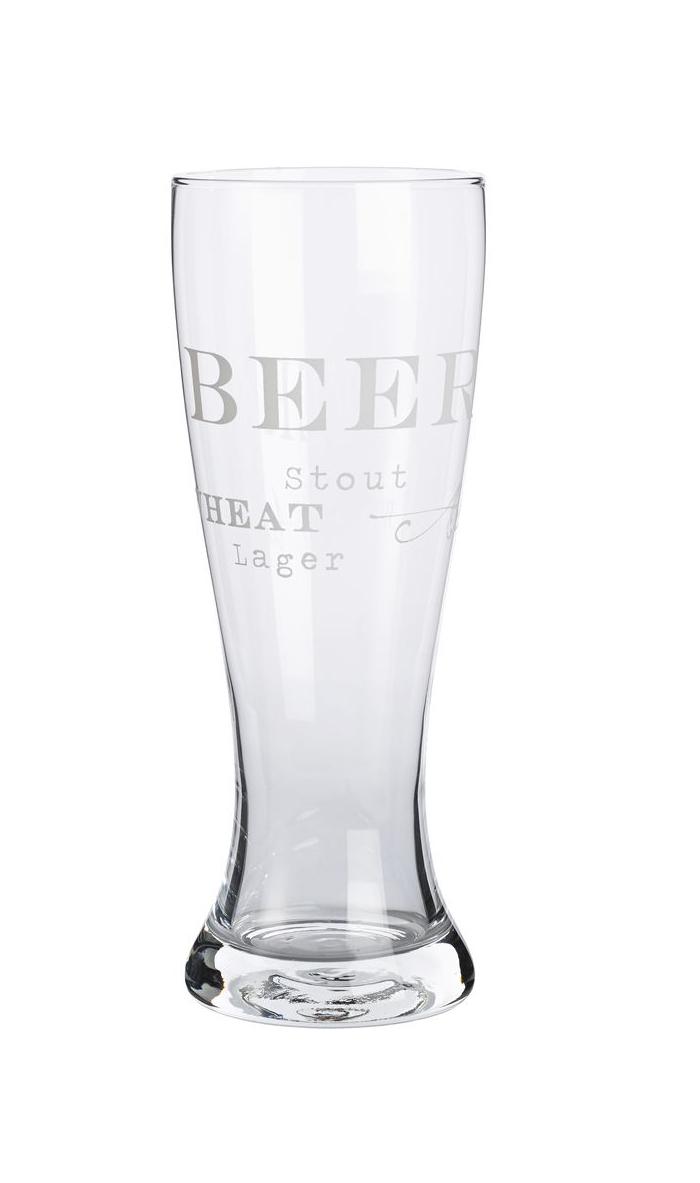 Szklanka Beer Agnes