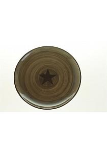 Talerzyk Black Star